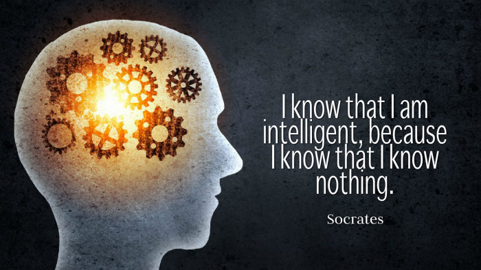 I Love You Quotes Wallpaper Hd Intelligence Quotes Desktop Wallpaper 17722 Baltana