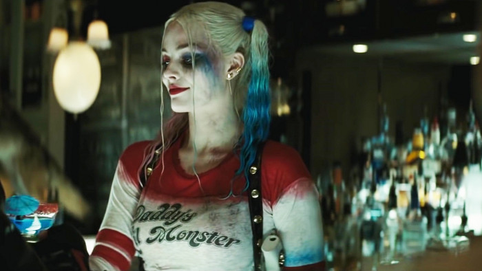 Joker Quotes Hd Wallpapers For Mobile Suicide Squad Harleen Quinzel 2016 Hd Wallpaper 05553
