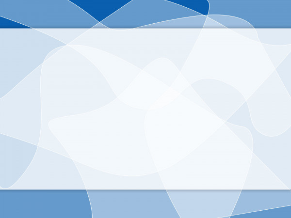 powerpoint background blue
