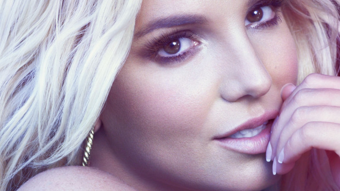 Hd Fantasy Girl Wallpapers 1080p Britney Spears 2016 Wallpaper 00763 Baltana