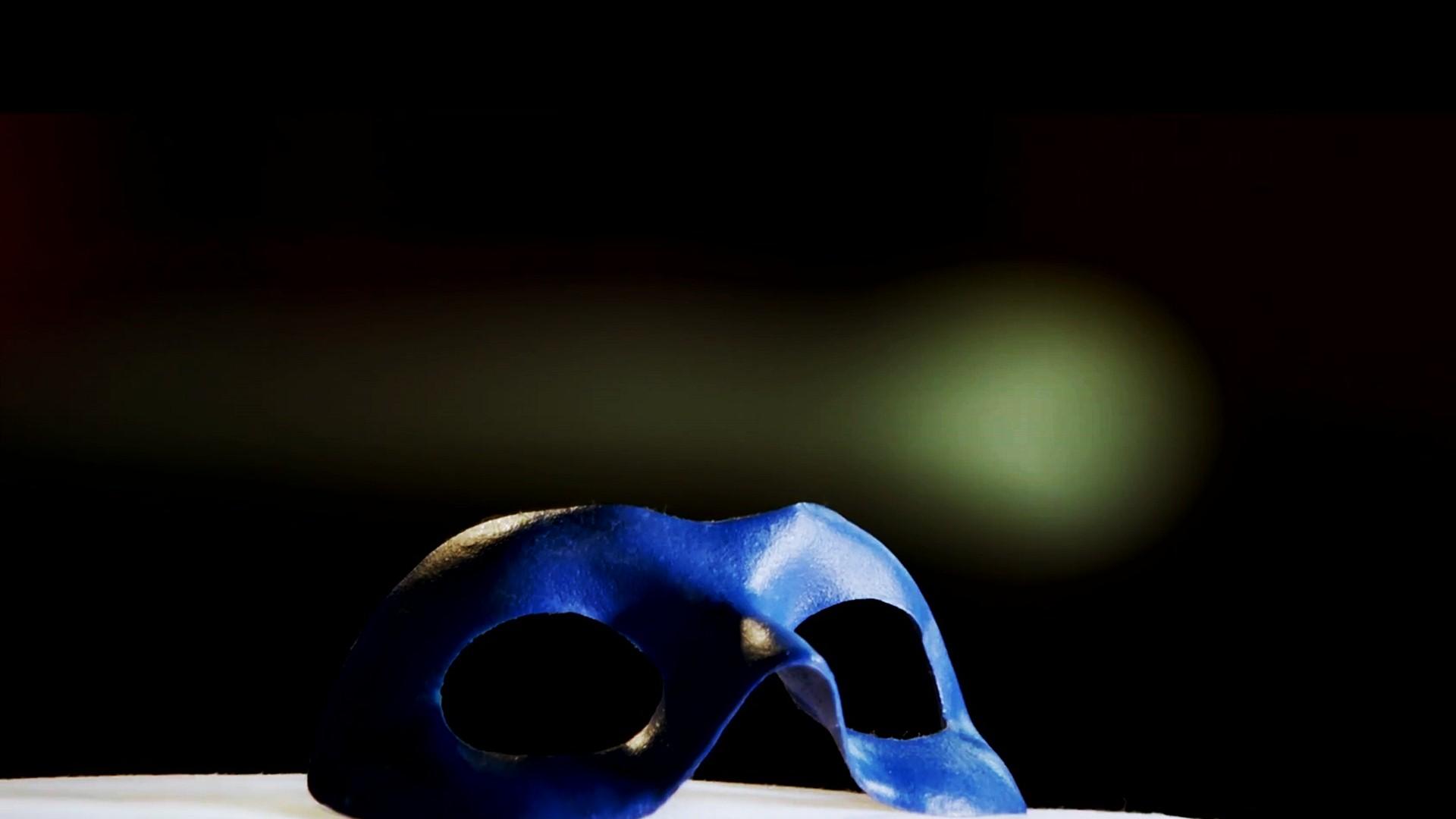Tiger Shroff Hd Wallpaper A Flying Jatt Mask 03372 Baltana