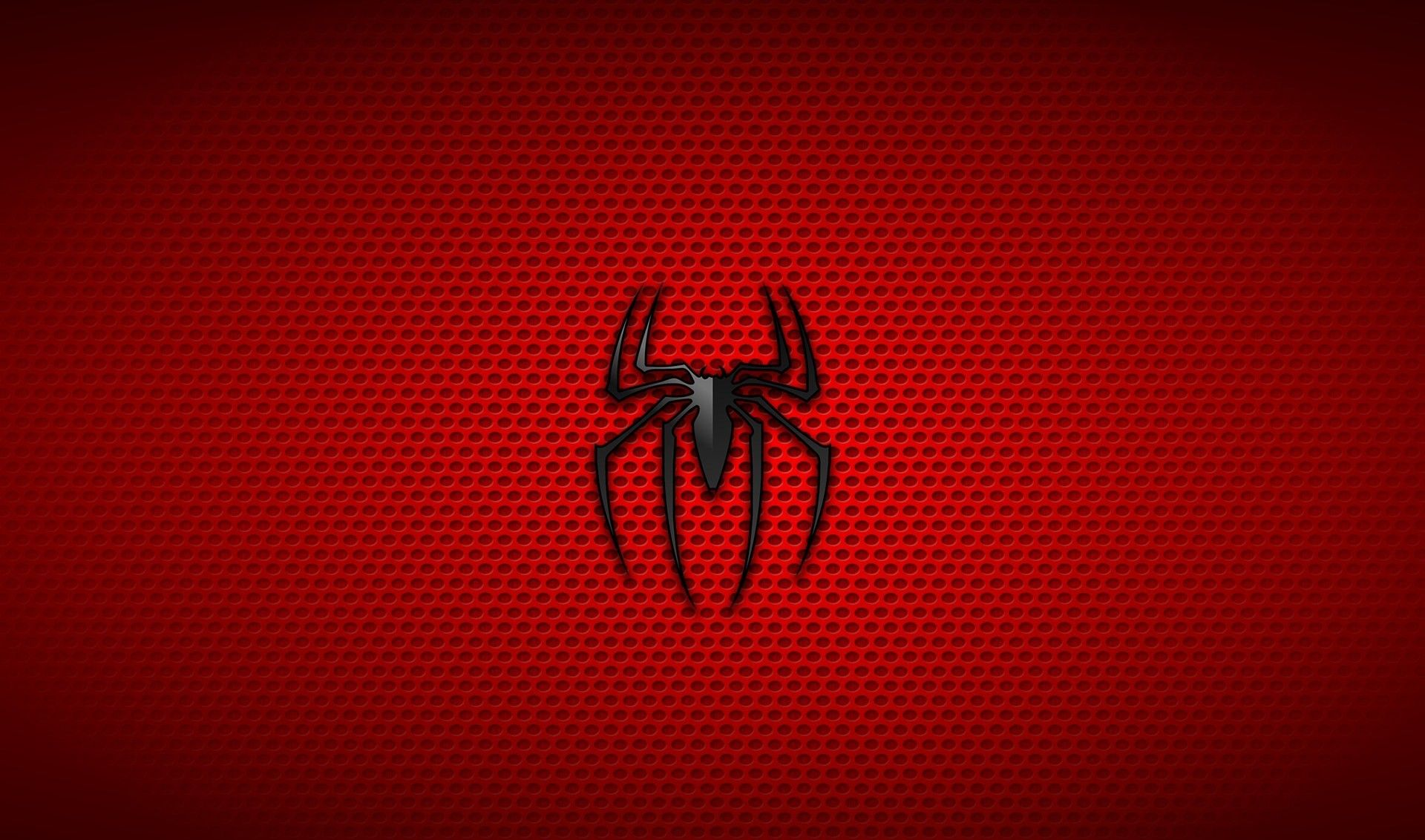 Ultra Hd 4k Wallpapers For Iphone Spiderman Hd Wallpapers 01188 Baltana