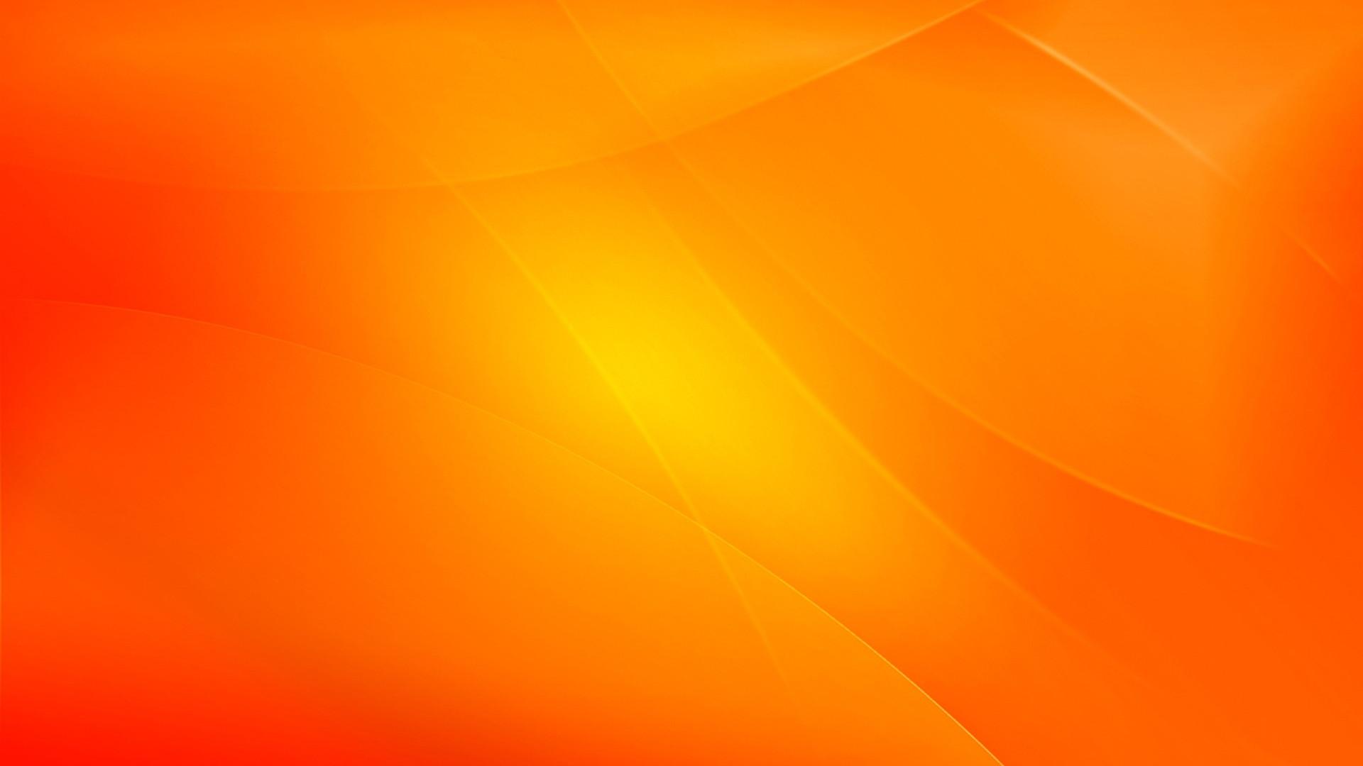 Best Wallpaper Hd For Iphone 6 Background Orange Abstract Wallpaper 28378 Baltana