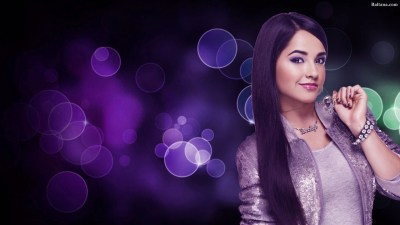 Becky G Wallpapers HD Backgrounds, Images, Pics, Photos Free Download - Baltana