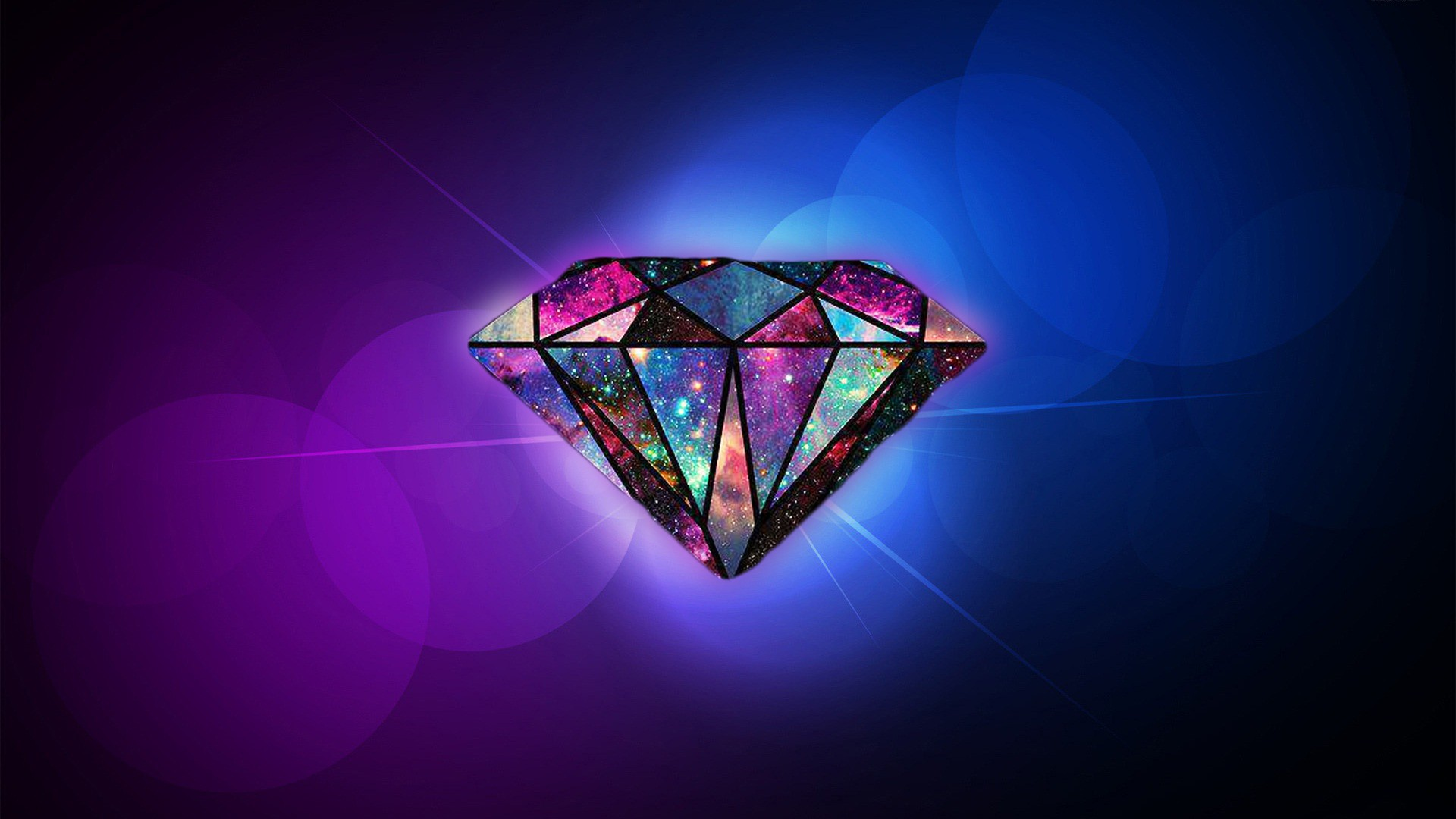 Free Download 3d Desktop Wallpapers Backgrounds Diamond Hq Wallpaper 29111 Baltana