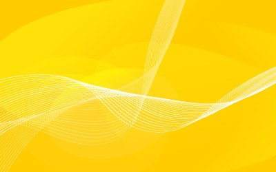 Yellow Background Wallpapers HD Backgrounds, Images, Pics, Photos Free Download - Baltana