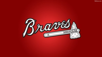 Atlanta Braves Iphone 6 Plus Wallpaper Best HD Wallpaper