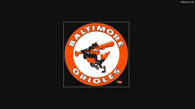Baltimore Orioles Wallpapers HD Backgrounds, Images, Pics ...
