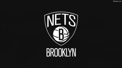 Brooklyn Nets Wallpapers HD Backgrounds, Images, Pics, Photos Free Download - Baltana