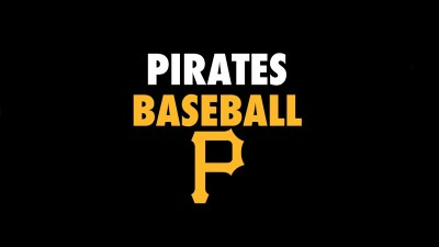 Pittsburgh Pirates Computer Wallpapers 32716 - Baltana