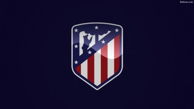 Atletico Madrid High Definition Wallpaper 33897 - Baltana