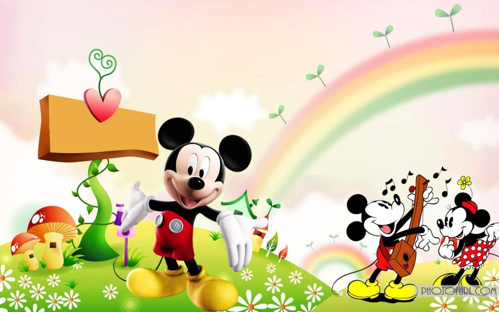 Baby Mickey Mouse 07601 - Baltana