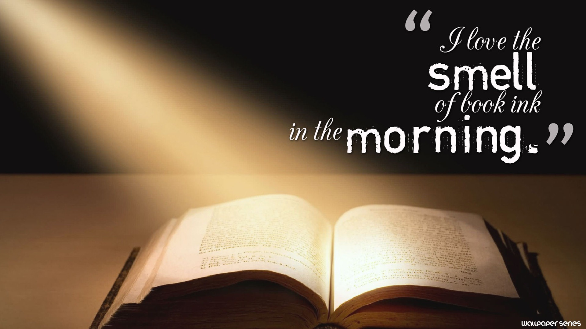 2560x1440 Wallpapers Hd Bible Quotes Book Smell Good Morning Quotes Wallpaper 05646 Baltana