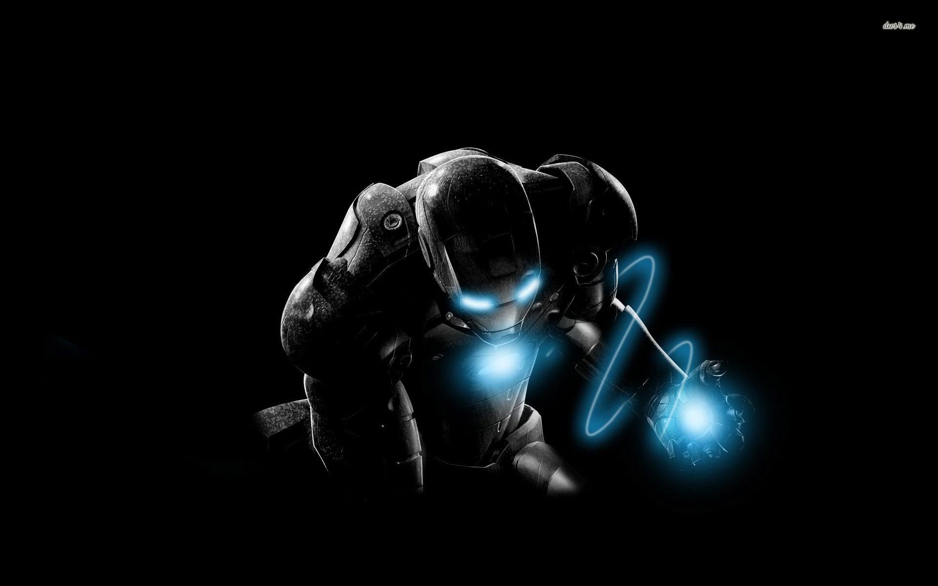 Rajesh 3d Name Wallpaper Download Iron Man Widescreen Wallpapers 06147 Baltana