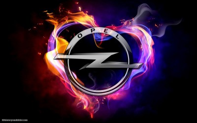 Opel Wallpapers HD Backgrounds, Images, Pics, Photos Free Download - Baltana