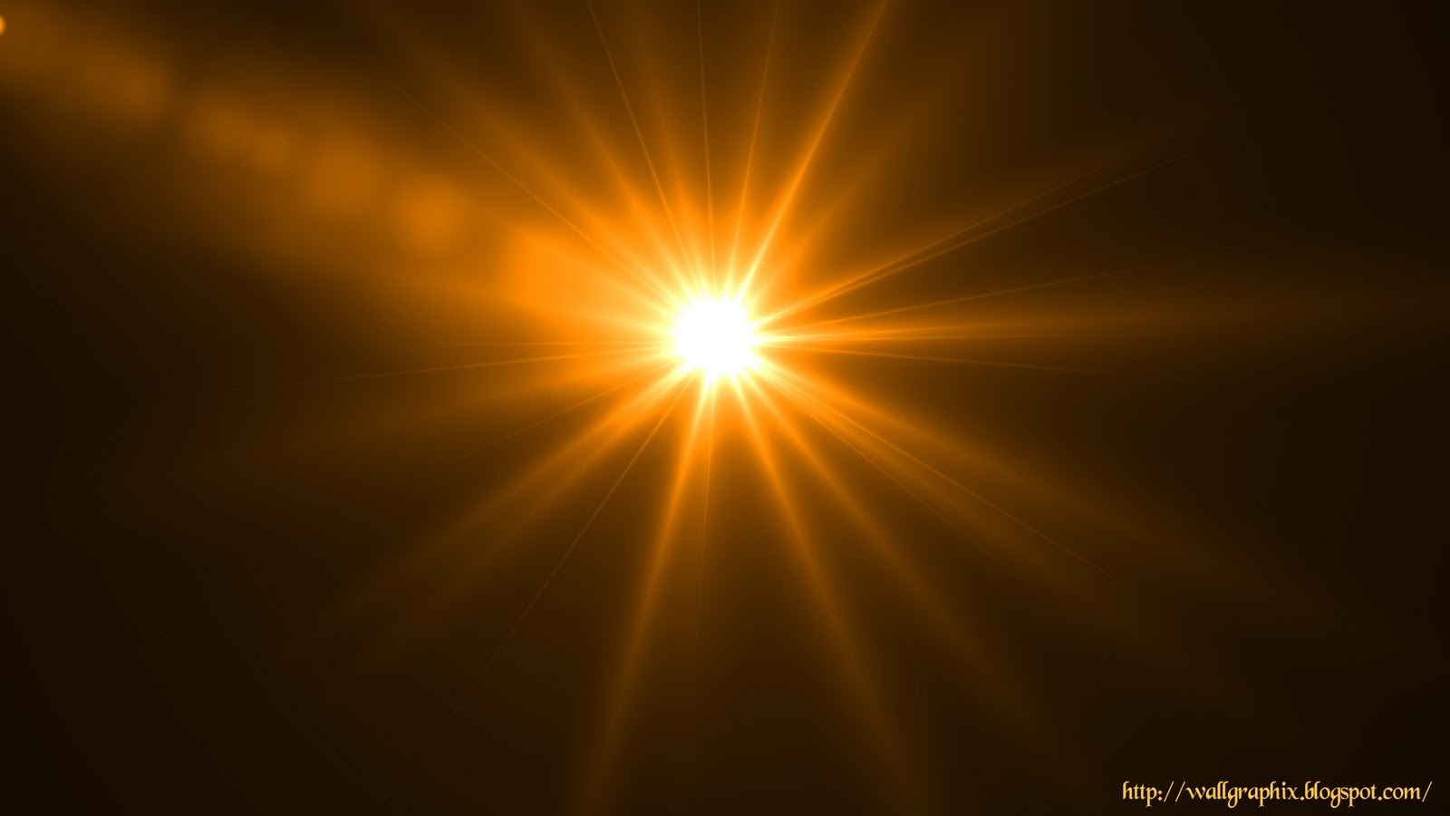 Wallpaper Hd For Mobile Free Download Animated Optical Flare Hd Wallpapers 08908 Baltana