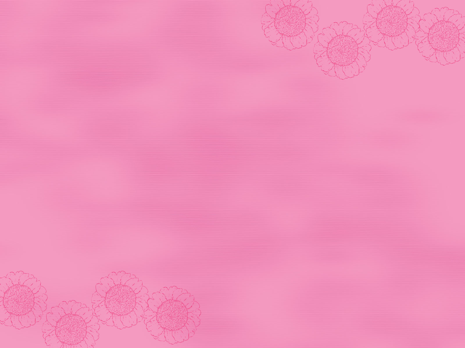 Free Download Girl Wallpaper For 360x640 Pink Powerpoint Background 07150 Baltana
