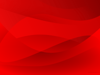 Red Wallpapers HD Backgrounds, Images, Pics, Photos Free Download - Baltana