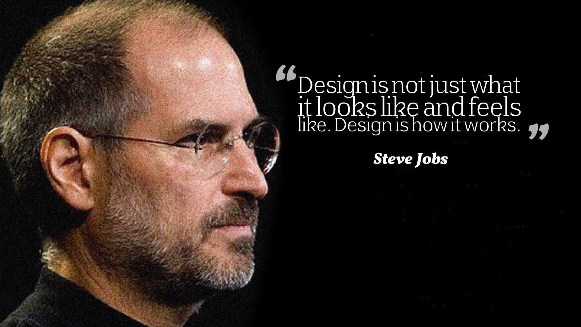 Iphone 6 Wallpaper Steve Jobs Quote Steve Jobs Quotes Wallpaper 10889 Baltana