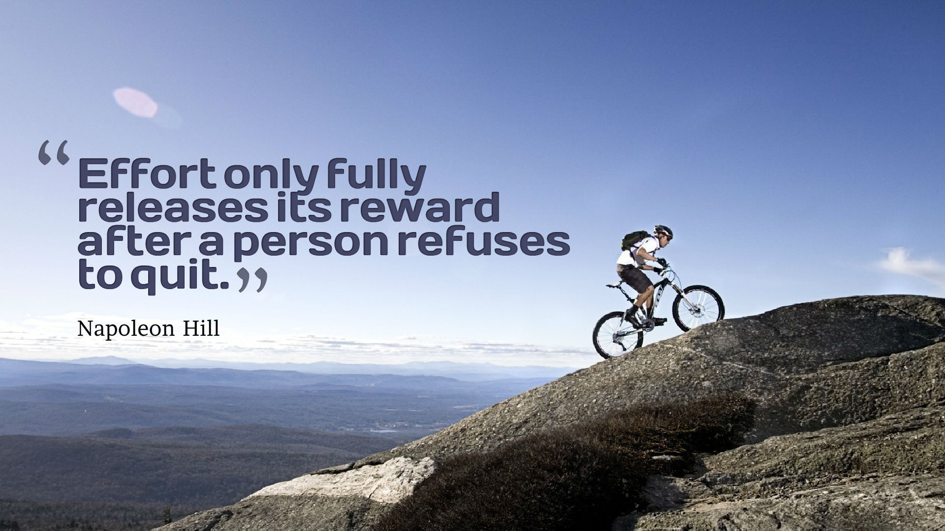 Bikers Quotes Wallpapers Business Quotes Hd Wallpapers 13599 Baltana