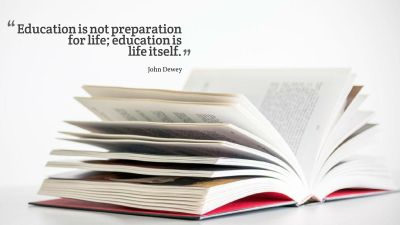 Education Quotes Wallpapers HD Backgrounds, Images, Pics, Photos Free Download - Baltana
