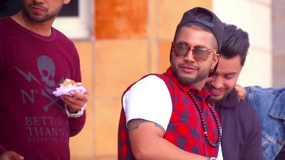 Sukhe Hd Wallpapers   Bestpicture1.org