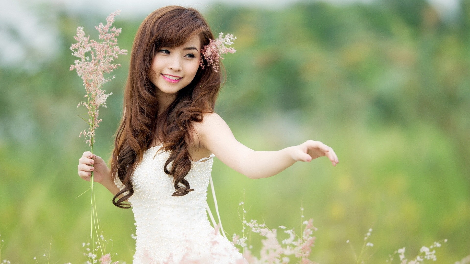 Cool Stylish Girl Hd Wallpaper Asian Girl Wallpapers Hd Backgrounds Images Pics Photos