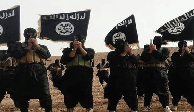 "Why ISIL Detests Being Called ""Daesh"""