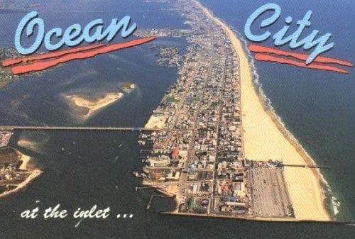 738278-postcard-Ocean_City