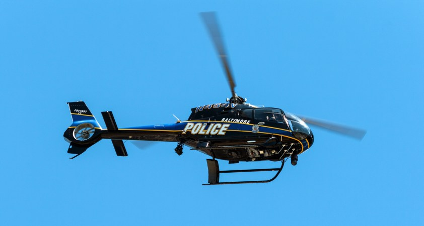 Baltimore_Police_helo_MD1[1]