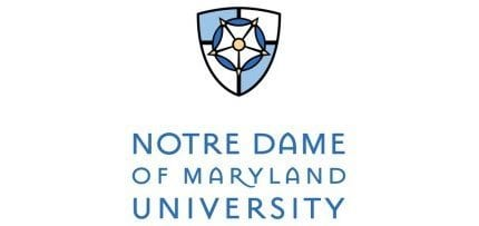 Notre-Dame-of-Maryland-University-logo