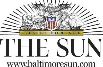 Baltimore Sun Buys Two Metro Area Papers