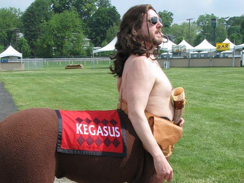 kegasusx-large