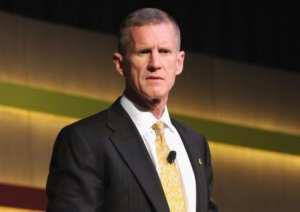 mcchrystal6n-1-web