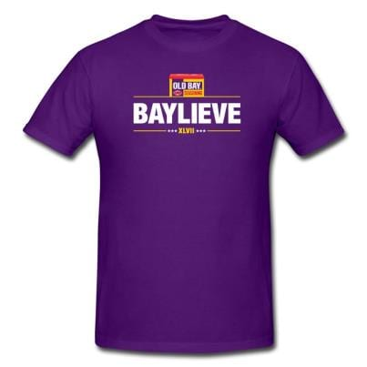 "What I can't ""baylieve"" is that this was even made."