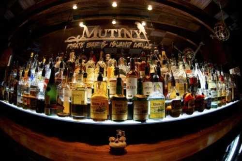 mutinybar2