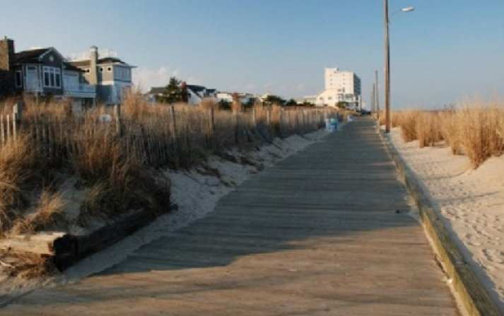 rehobeth:boardwalk