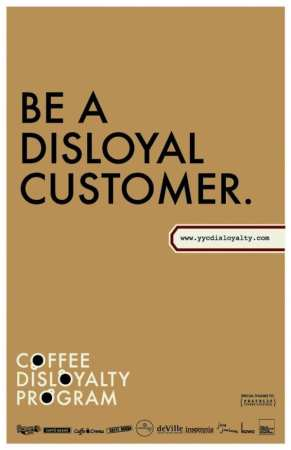 CoffeeDisloyalty-662x1023