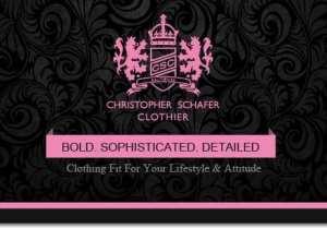 ChrisSchafer_Website_BANNER7