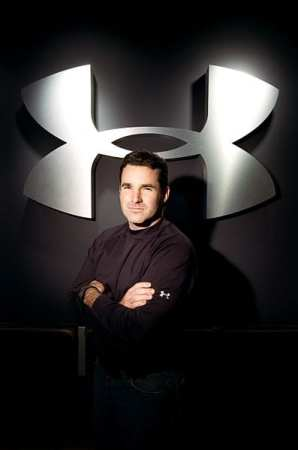 398px-Kevin_Plank_-_UA_photo