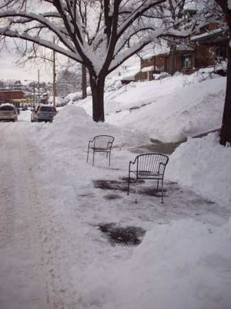 Pittsburgh_Parking_Chair
