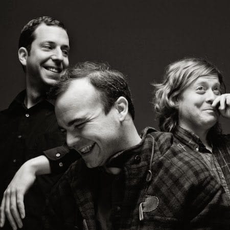 future-islands-2014-tour