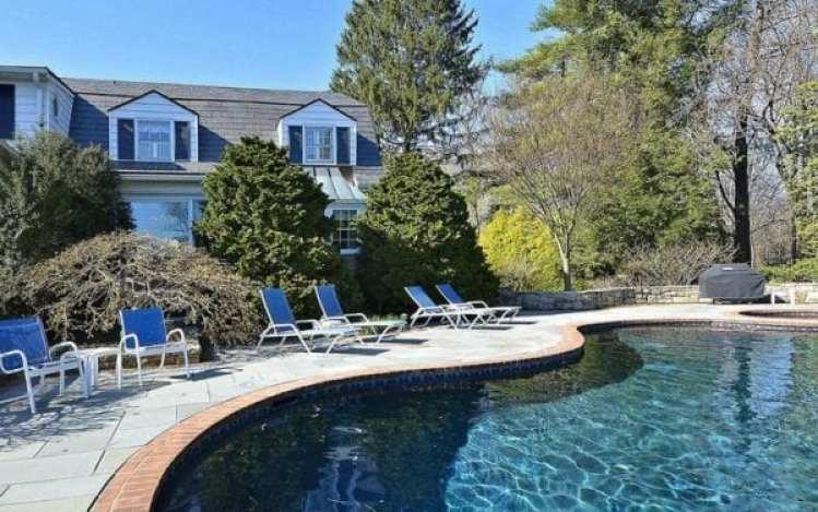 price:pool