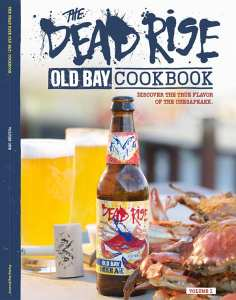 Dead-Rise-Cookbook-cover