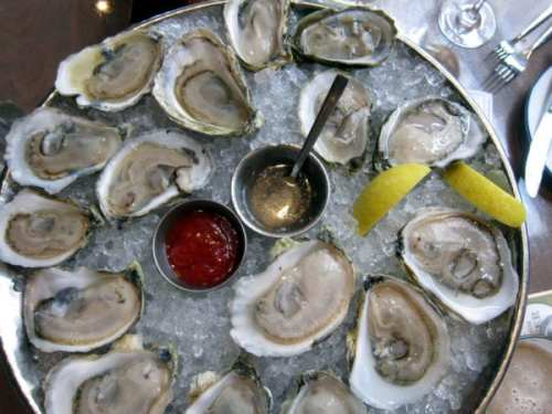 island-creek-oyster-bar-fresh-raw-oysters-duxbury-boston-ma