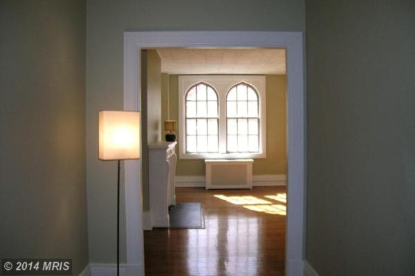 501 University Parkway West