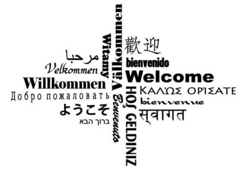 welcome_multicultural_words_wall_decal_s