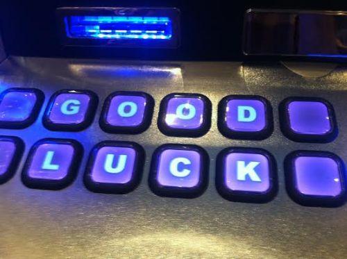 casinogoodluck