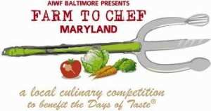 resized_350x185_Farm_to_Chef