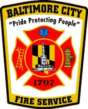Baltimore_City_Fire_Department_